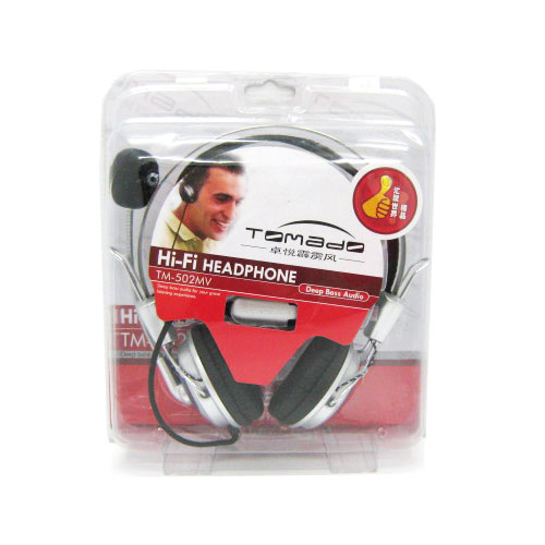 HEADPHONE,EARPHONE,COMPUTER HEADPHONE,HEADSET,MICROPHONE