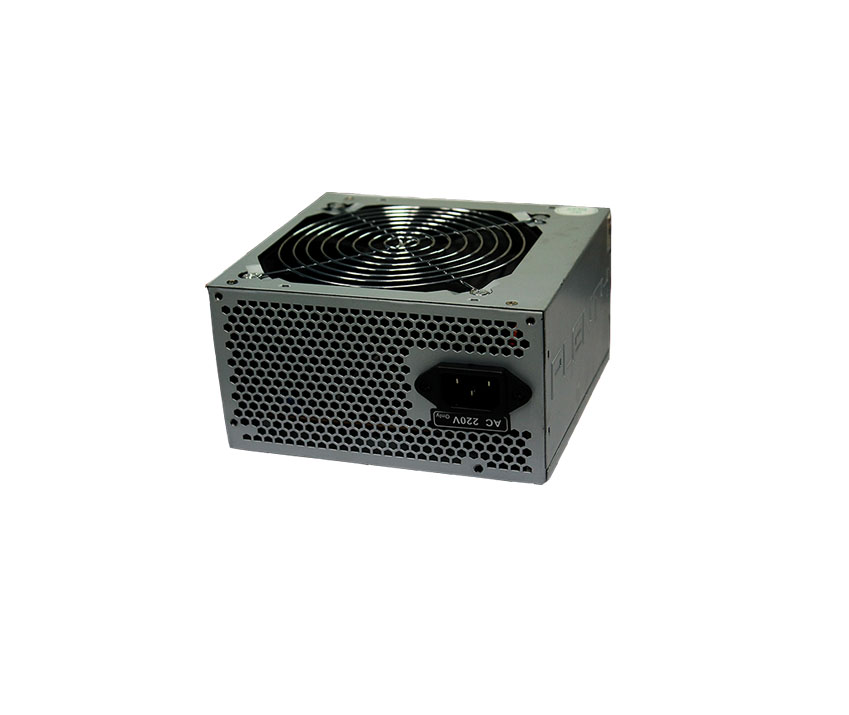 Power Supply Plenty ATX -500WS