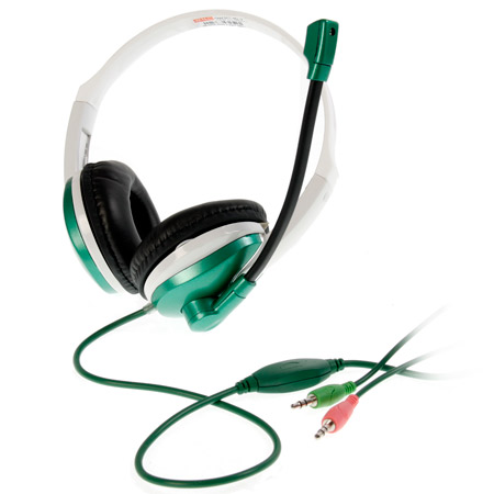 Headphone  OV-L305MV