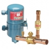 Line Components, Commercial Refrigeration