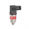 MBS 3100, Compact pressure transmitters for marine applications
