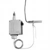 RT 280A/281A, liquid level alarm, safety switch, liquid level regulator