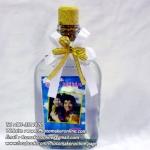 019-ภาพในขวดแก้ว