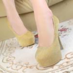 รองเท้าแฟชั่น