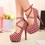 # พร้อมส่ง # รองเท้าแฟชั่น ไซต์ 37