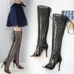 รองเท้าส้นสูง ไซต์ 35-40