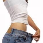 เคล็ดลับลดความอ้วน ลดน้ำหนัก ได้ผลจริงแ่น่นอน อยากผอม อยากหุ่นดี ไม่อยากอ้วน อ่านด่วน สูตรลดความอ้วนเร่งด่วน ลดน้ำหนักเร่งด่วน ลดไขมัน ลดพุง ลดหน้าท้อง ลดต้นแขน ลดสะโพก ท้าพิสูจน์ เห็นผลแน่นอนล้านเปอร์เซ็นต์