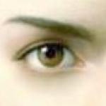 ครีมรักษารอยเหี่ยวย่น-รอยดำคล้ำรอบดวงตา-ถุงใต้ตา-ตาบวม ช่วยแก้ปัญหาผิวรอบดวงตาได้อย่างรวดเร็ว และช่วยรักษาผู้ที่มีปัญหาถุงใต้ตา