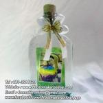 018-ภาพในขวดแก้ว
