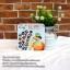 002-สกรีนแม่เหล็กติดตู้เย็นทรงเหลี่ยม thumbnail 1