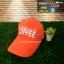 004 - สกรีนหมวก ผ้าพีท thumbnail 3