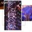 ไฟตาข่าย LED ขนาดใหญ่ 3x3 m. สีเขียว (กระพริบ) thumbnail 21