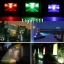 สปอร์ตไลท์ LED 50 w (RGB) เปลี่ยนสีได้ thumbnail 12