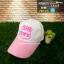 004 - สกรีนหมวก ผ้าพีท thumbnail 2