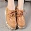รองเท้าน่ารัก ไซต์ 35-39 thumbnail 1