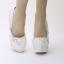 รองเท้าเจ้าสาวประดับมุขสวยหรู ไซต์ 34-39 สูง 4,4.8,5.6 thumbnail 5