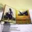 002-โฟโต้บุ๊ค อัลบั้มรูปภาพ ปกอะคริลิค 8x10 นิ้ว thumbnail 5