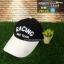 004 - สกรีนหมวก ผ้าพีท thumbnail 7