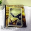 002-โฟโต้บุ๊ค อัลบั้มรูปภาพ ปกอะคริลิค 8x10 นิ้ว thumbnail 1