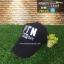 004 - สกรีนหมวก ผ้าพีท thumbnail 10