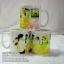 020 มิกซ์รูปและสกรีนแก้วขาว thumbnail 2