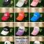 004 - สกรีนหมวก ผ้าพีท thumbnail 11