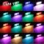 สปอร์ตไลท์ LED 50 w (RGB) เปลี่ยนสีได้ thumbnail 3