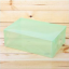 กล่องรองเท้าพร้อมส่ง สีขาว สีเขียว สีน้ำเงิน thumbnail 7