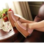 รองเท้าแฟชั่น ไซต์ 34