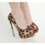 รองเท้าส้นสูงส้นเข็ม ไซต์ 35-40 thumbnail 1