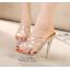 รองเท้าแฟชั่น ไซต์ 35-39 thumbnail 1