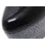 รองเท้าส้นสูง ไซต์ 35-40 สีดำ/แดง/ดำพื้นแดง/ดำพื้นเงิน thumbnail 16