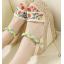 รองเท้าแฟชั่น ไซต์ 35-39 thumbnail 3
