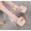 รองเท้าส้นสูงส้นเข็ม ไซต์ 34-40 thumbnail 8