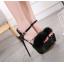 รองเท้าส้นสูงส้นเข็ม ไซต์ 34-40 thumbnail 3