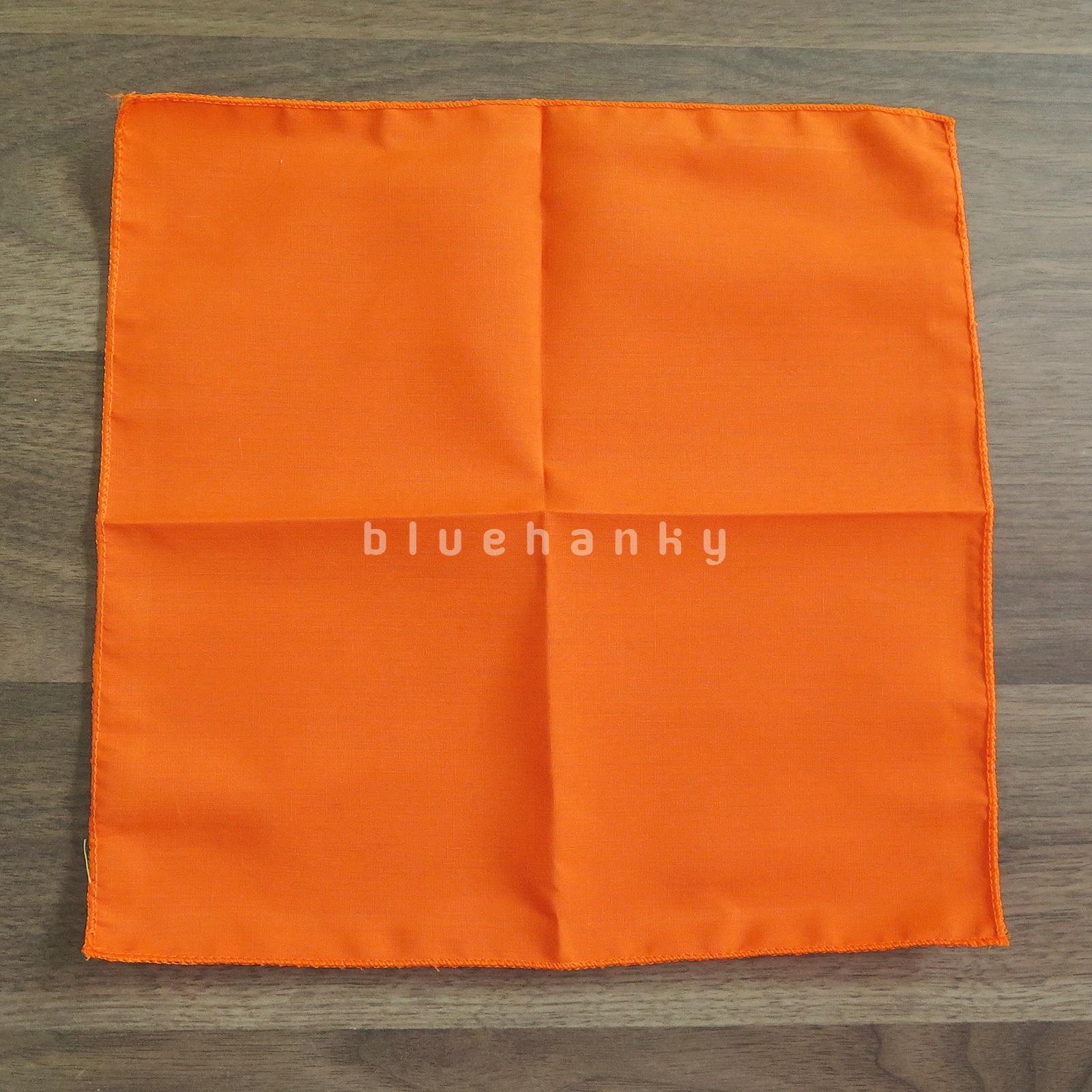 ผ้าเช็ดหน้าผืนเล็กสีพื้น 10นิ้ว แพค100ผืน