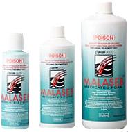 แชมพู MALASEB (250ml) แชมพูรักษาโรคผิวหนัง