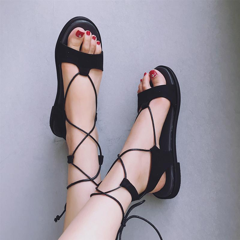 รองเท้าแฟชั่นผู้หญิง ขนาด 35-39