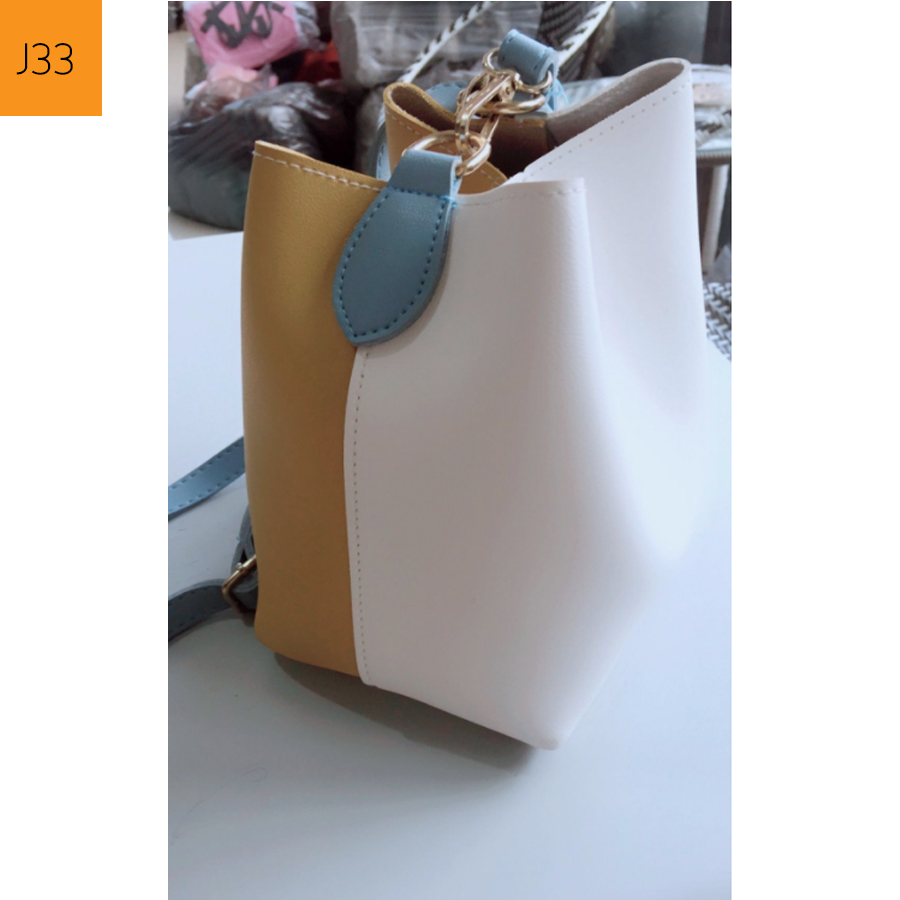 J33-สีขาว-เหลือง