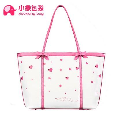 + พรีออเดอร์ + กระเป๋าคุณภาพดี xiaoxiang bag