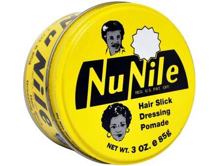 Nu Nile (Oil Based) ขนาด 3 oz.