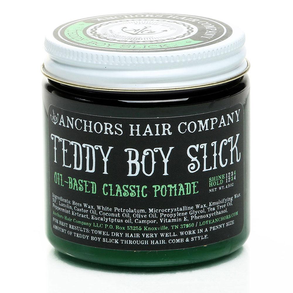 Teddy Boy Slick (Oil Based) ขนาด 4.5 oz.