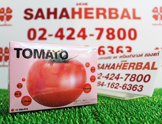 tomato amino plus โทเมโท อะมิโน พลัส SALE 60-80% ฟรีของแถมทุกรายการ