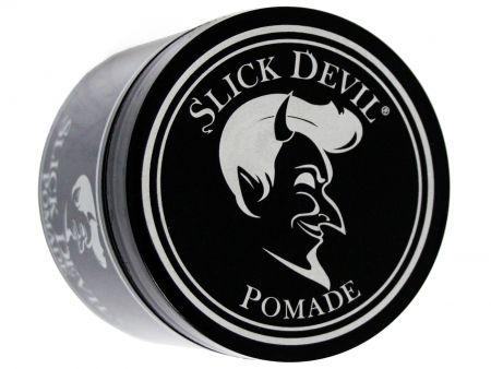 Slick Devil (Water Based) ขนาด 4 oz.