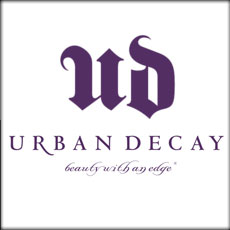 http://www.urbandecay.com/