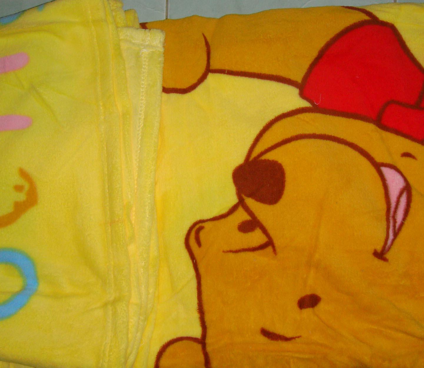 ผ้าห่มนาโนรวม