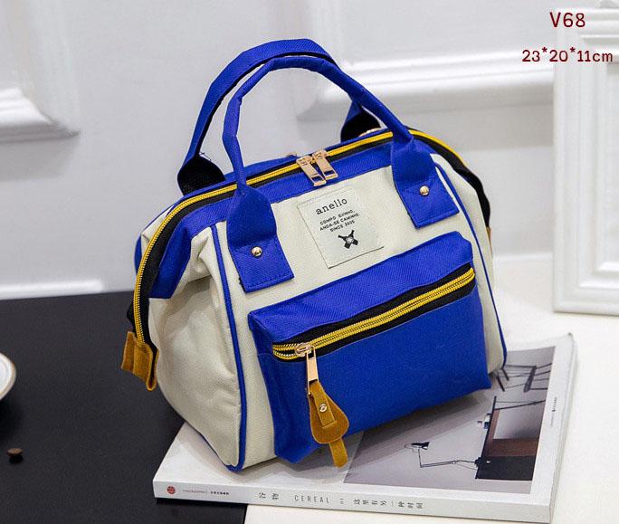 V68-สีน้ำเงิน