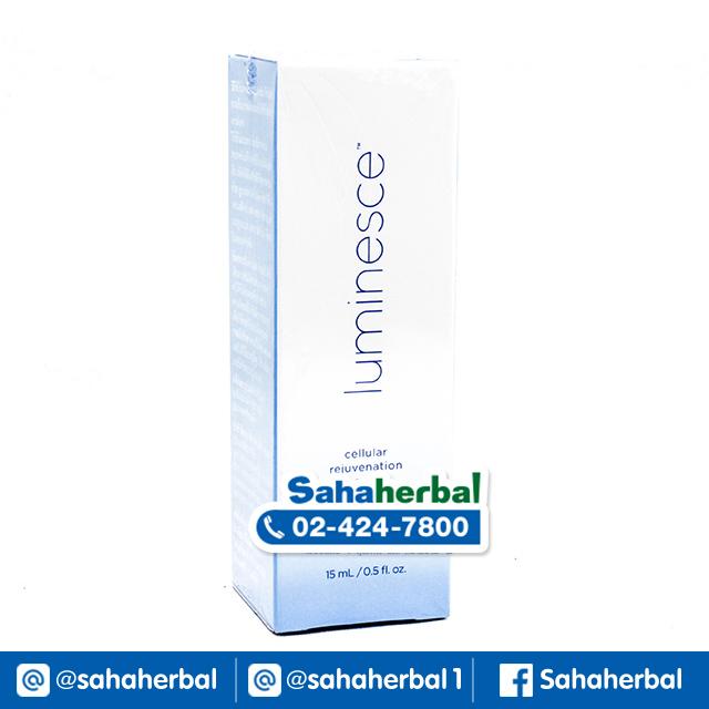 Luminesce ลูมิเนสส์ เซรั่ม SALE 60-80% ฟรีของแถมทุกรายการ