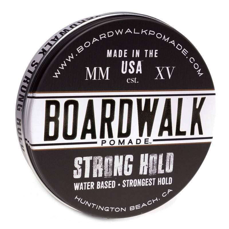 """Boardwalk """"Strong Hold"""" (Water Based) ขนาด 4.5 oz."""