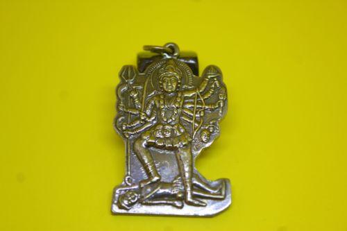 จี้พระแม่กาลี ((Jai Badra Kali )